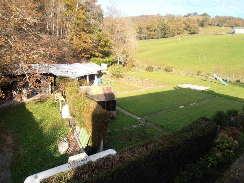 Vente maison / villa Cheraute 117000€ - Photo 4