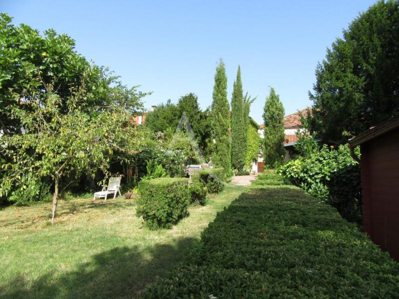 Vente maison / villa Perigueux 530000€ - Photo 3