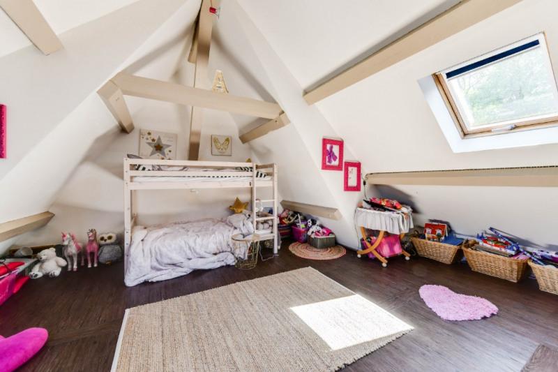 Vente de prestige maison / villa Frepillon 2170000€ - Photo 11