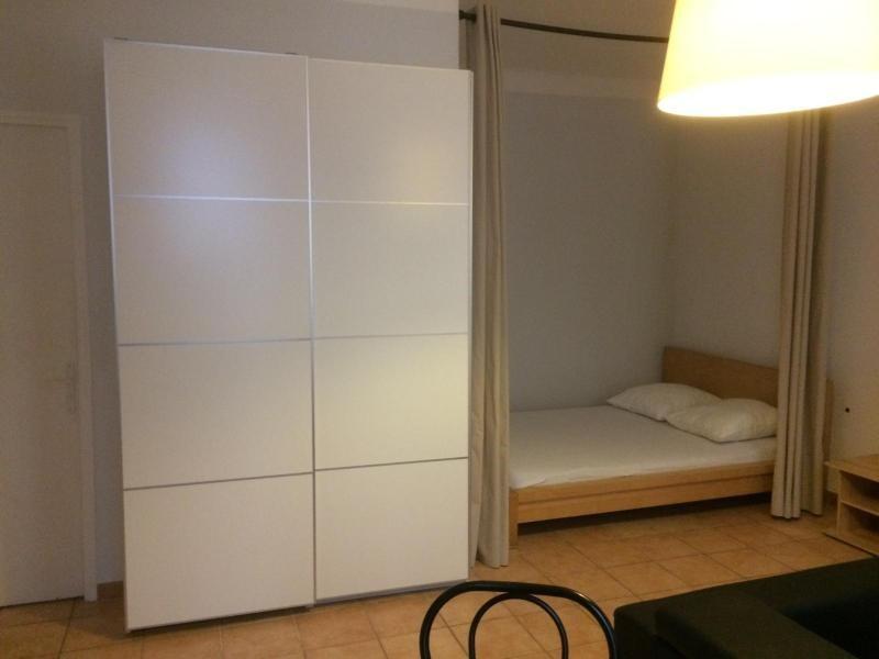 Location appartement Aix en provence 655€ CC - Photo 3