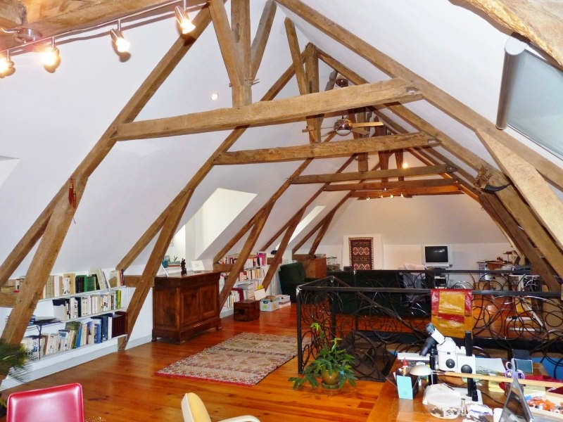 Deluxe sale house / villa Pau 545000€ - Picture 9