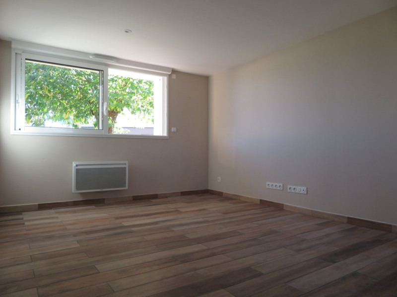 Alquiler  apartamento Boe 650€ +CH - Fotografía 2