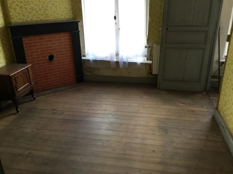 Sale house / villa Riviere 76000€ - Picture 6