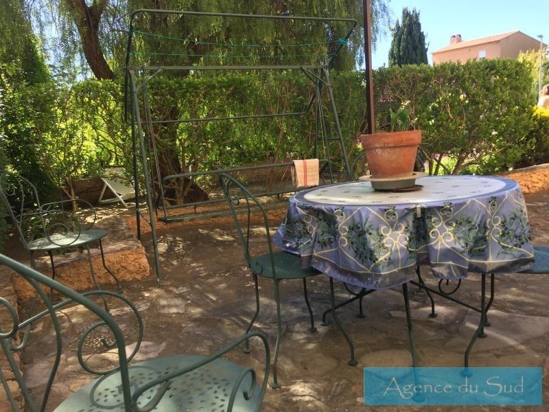 Vente maison / villa La ciotat 450000€ - Photo 8