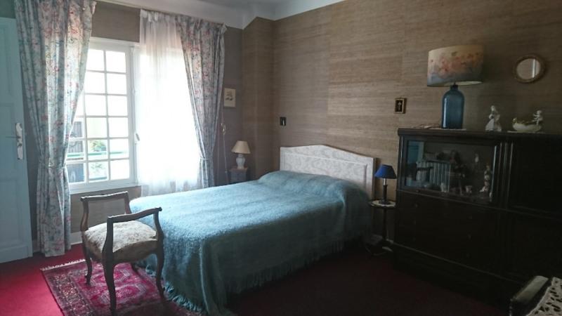 Vente maison / villa Dax 520000€ - Photo 7