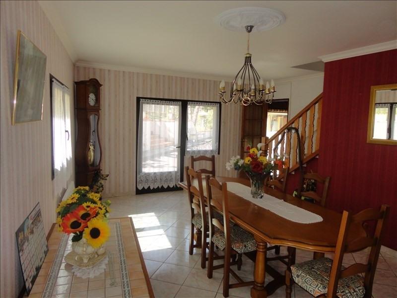 Sale house / villa Roquefixade 269000€ - Picture 5