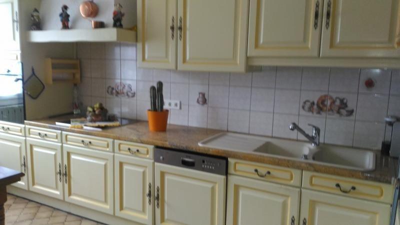Verkoop  huis Argenteuil 438000€ - Foto 3