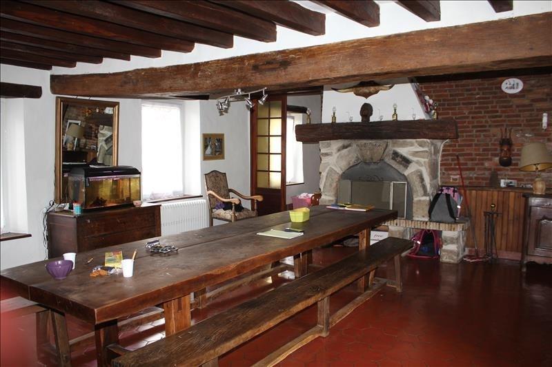 Revenda casa Maintenon 346500€ - Fotografia 4