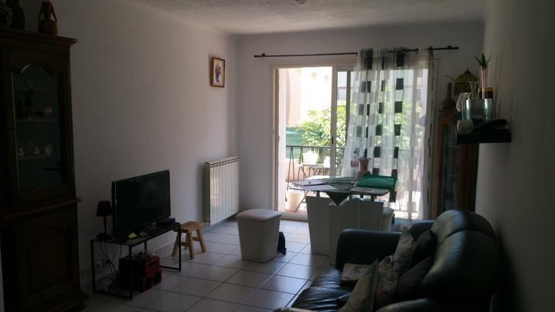 Vente appartement La garde 172 000€ - Photo 5
