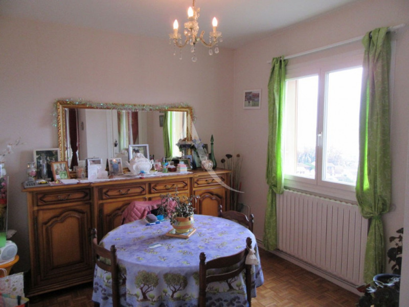 Sale apartment Trelissac 125 000€ - Picture 4