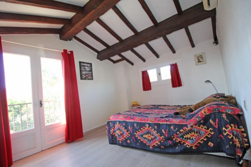 Deluxe sale house / villa Collioure 695000€ - Picture 6