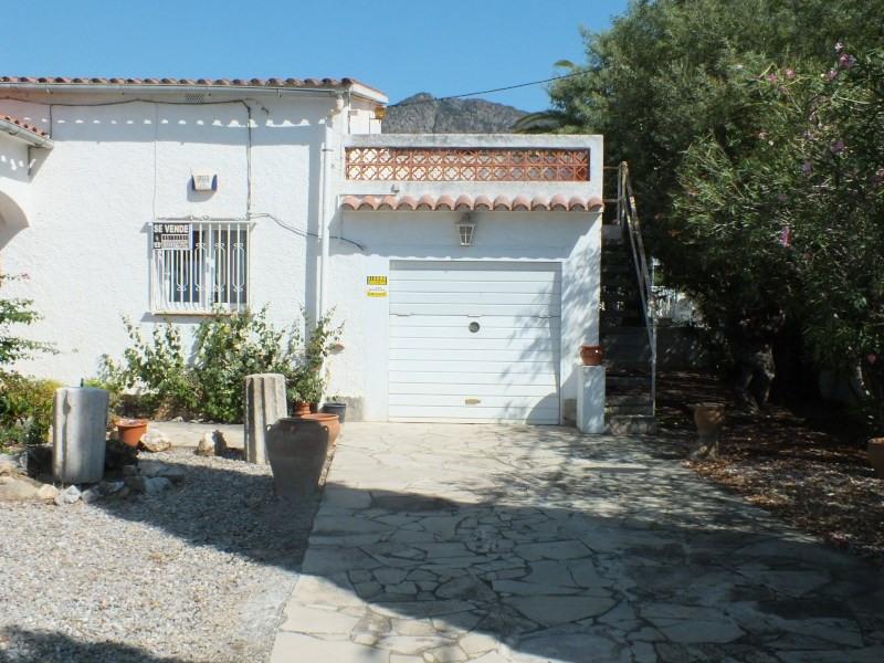 Sale house / villa Mas busca 330000€ - Picture 6