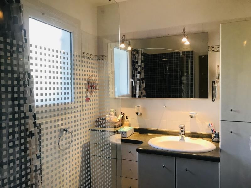 Sale house / villa Arsac 398000€ - Picture 6
