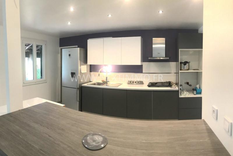 Sale house / villa La trinité 350000€ - Picture 3