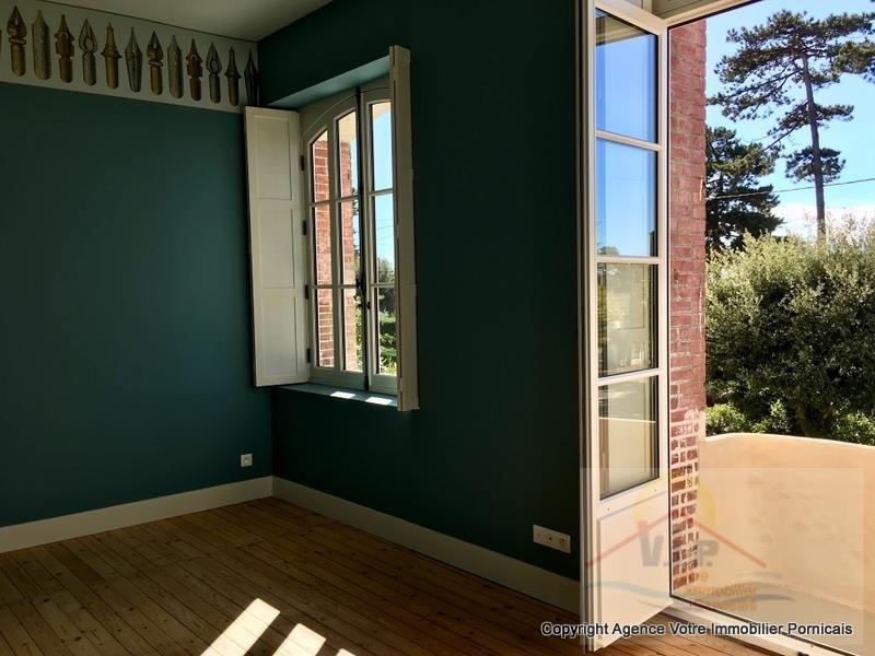 Vente de prestige maison / villa Pornic 780000€ - Photo 5