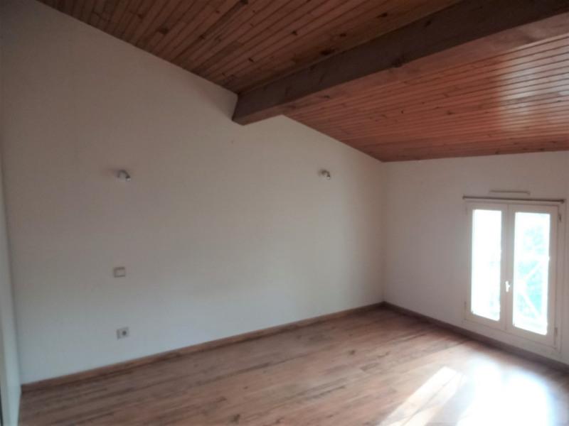 Sale house / villa Grenade 295000€ - Picture 7
