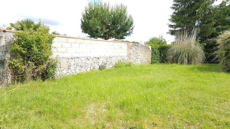 Vente maison / villa Aubigny sur nere 56000€ - Photo 3
