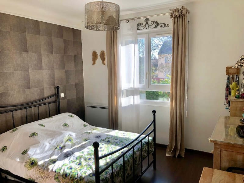 Vente appartement Sartrouville 231000€ - Photo 4