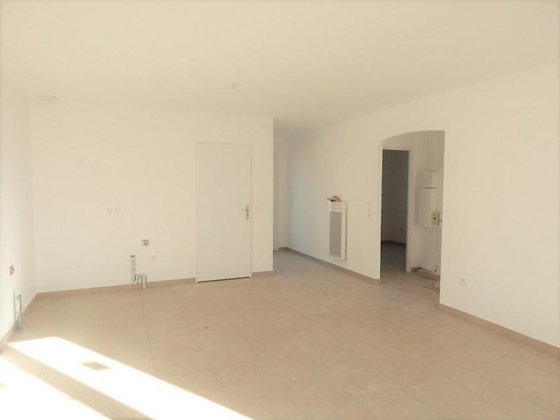 Sale house / villa Meschers sur gironde 176000€ - Picture 1