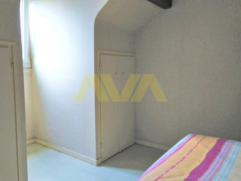 Vente appartement Oloron-sainte-marie 53500€ - Photo 2