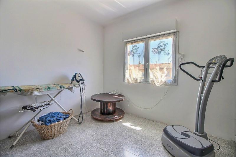Vente maison / villa Garons 218000€ - Photo 7