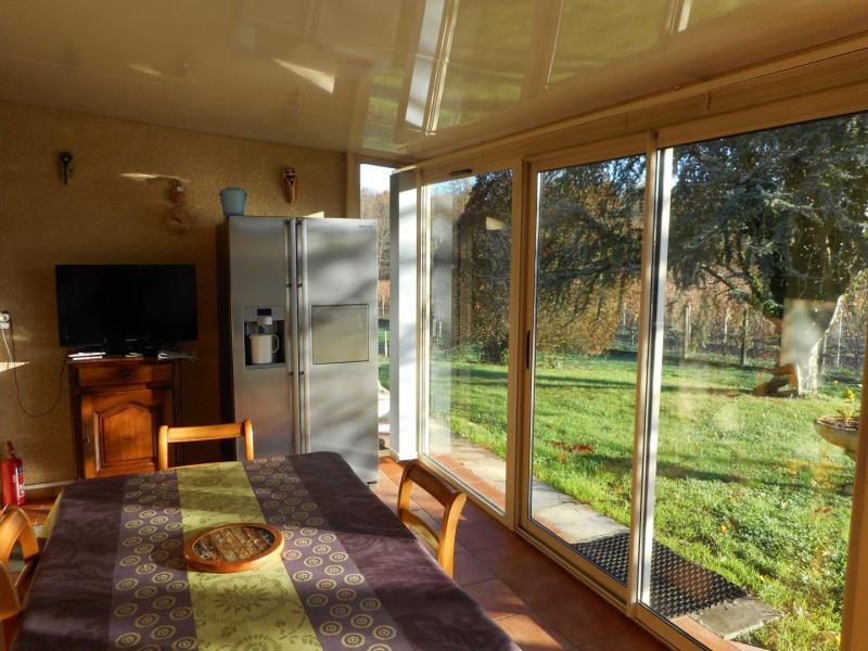 Vente maison / villa Verdelais 227000€ - Photo 4