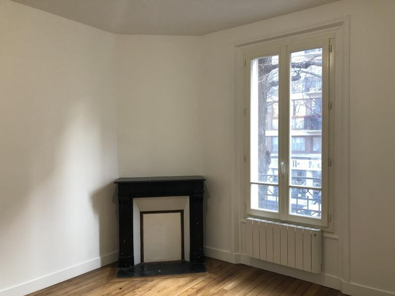 Vente appartement Paris 13ème 529 000€ - Photo 9