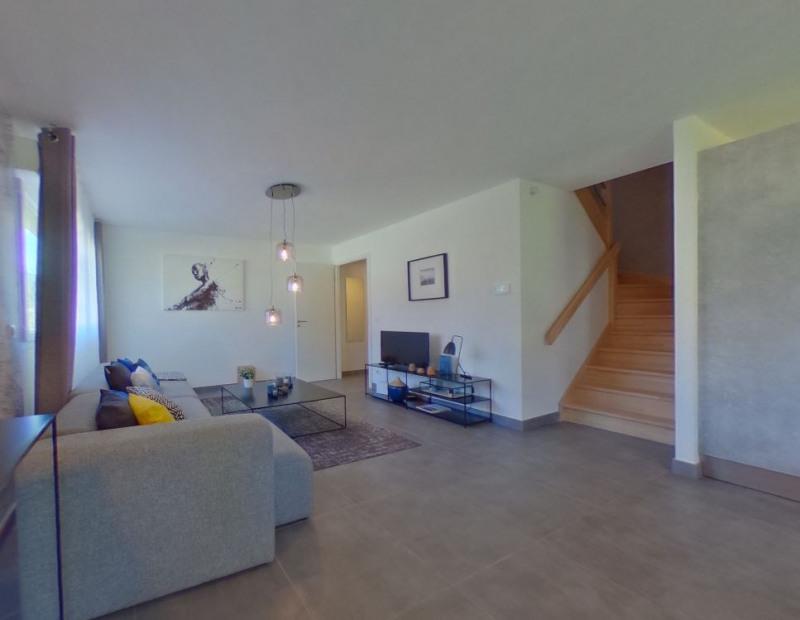 Vendita casa Saint martin bellevue 410000€ - Fotografia 2