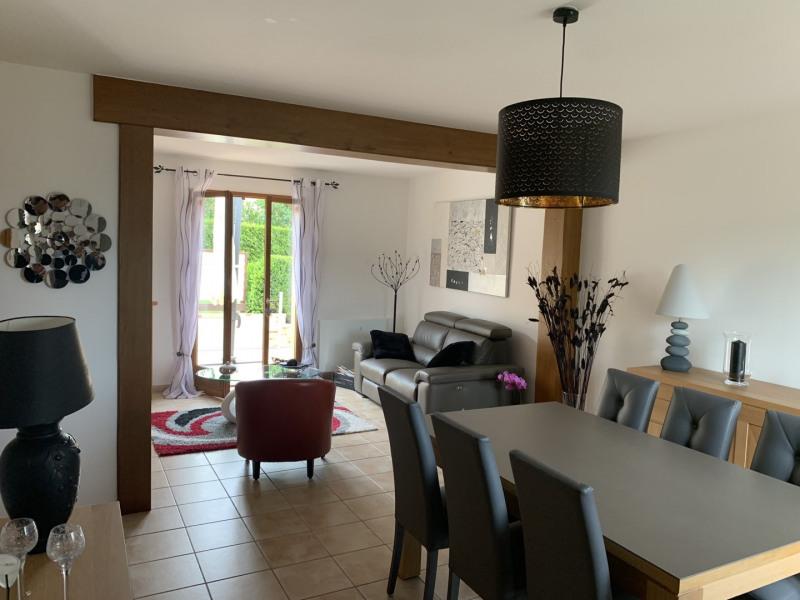 Sale house / villa Blonville sur mer 318000€ - Picture 3