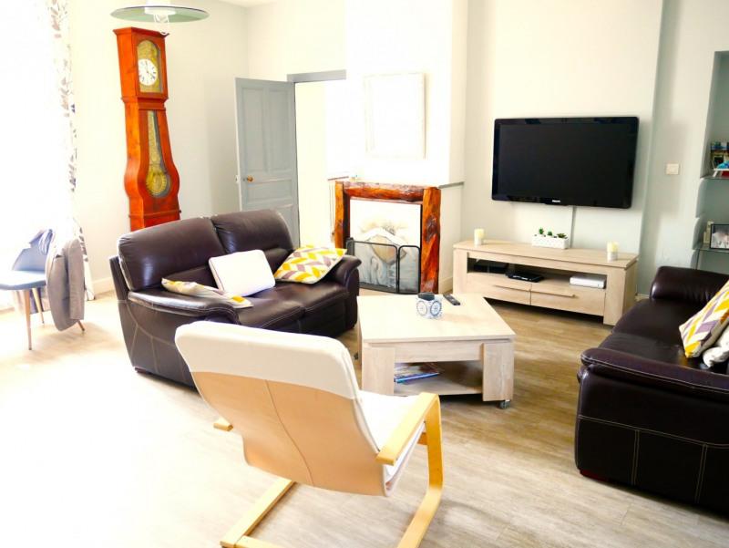 Sale house / villa Tarbes 358800€ - Picture 4