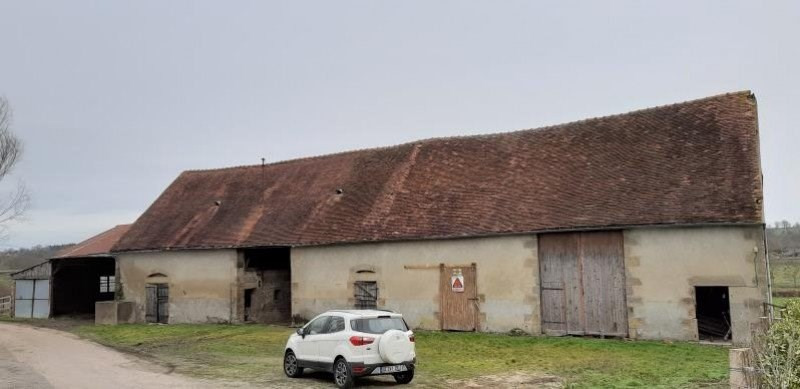 Sale house / villa St hilaire 27500€ - Picture 3