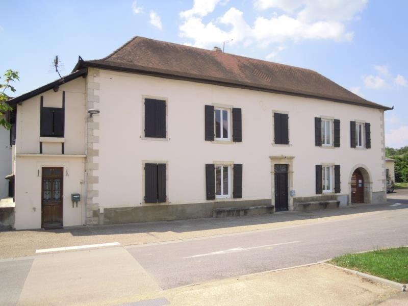Investment property house / villa St palais 185000€ - Picture 2