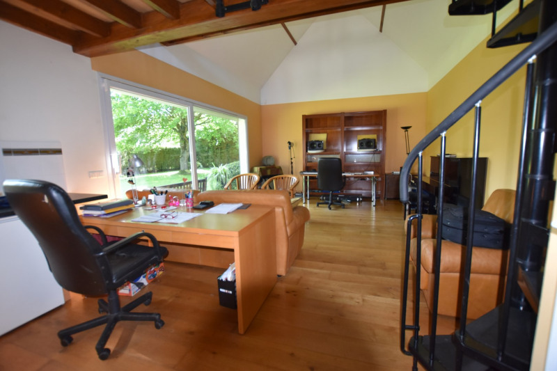 Sale house / villa Feucherolles 949 000€ - Picture 25