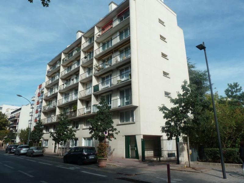 Vente appartement Sceaux 349000€ - Photo 3