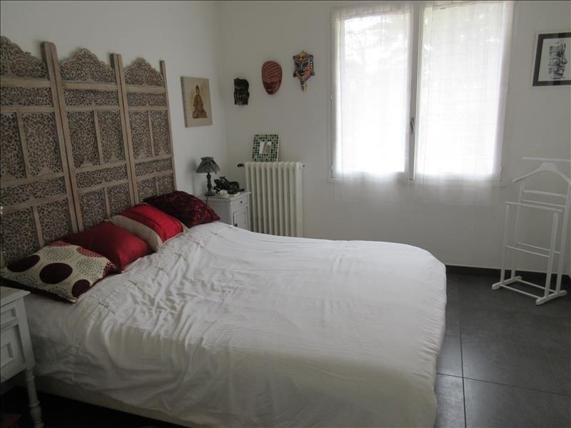 Sale apartment St brevin les pins 225750€ - Picture 3