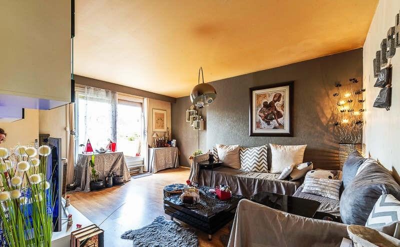 Verkauf wohnung Sartrouville 279000€ - Fotografie 2