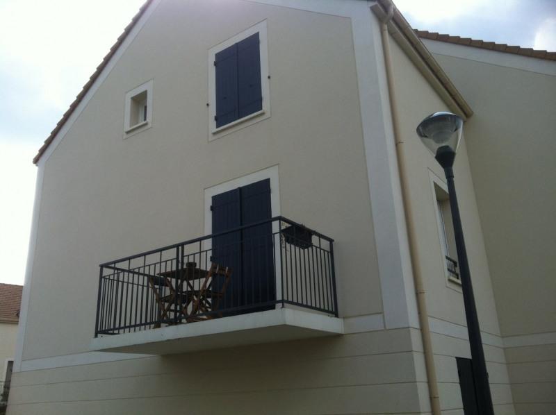 Rental apartment Villiers sur orge 910€ CC - Picture 8