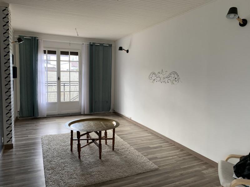 Sale house / villa Clichy-sous-bois 367000€ - Picture 4