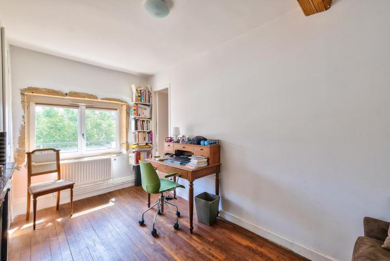 Vente appartement Lyon 1er 490000€ - Photo 8