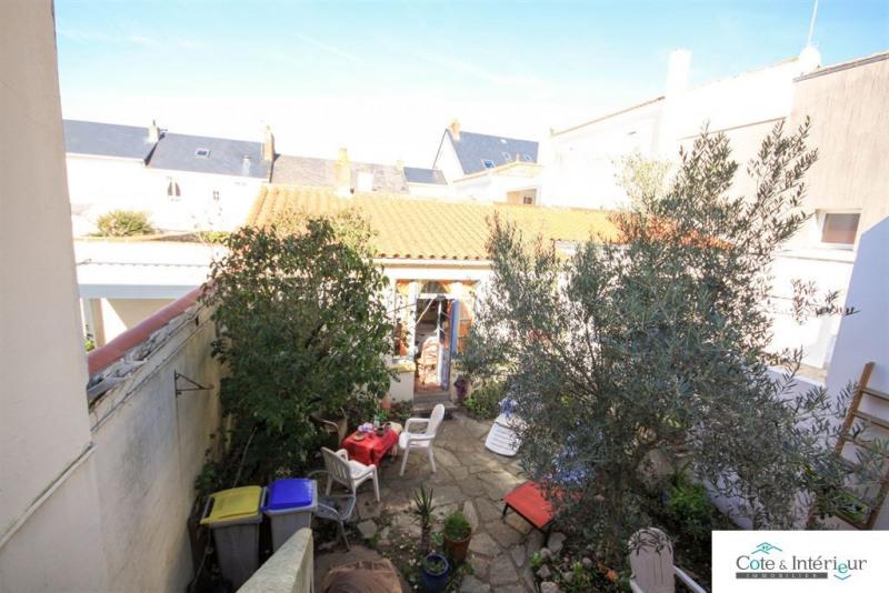 Vente maison / villa Les sables d'olonne 490000€ - Photo 8