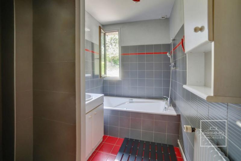 Deluxe sale house / villa Limonest 995000€ - Picture 15