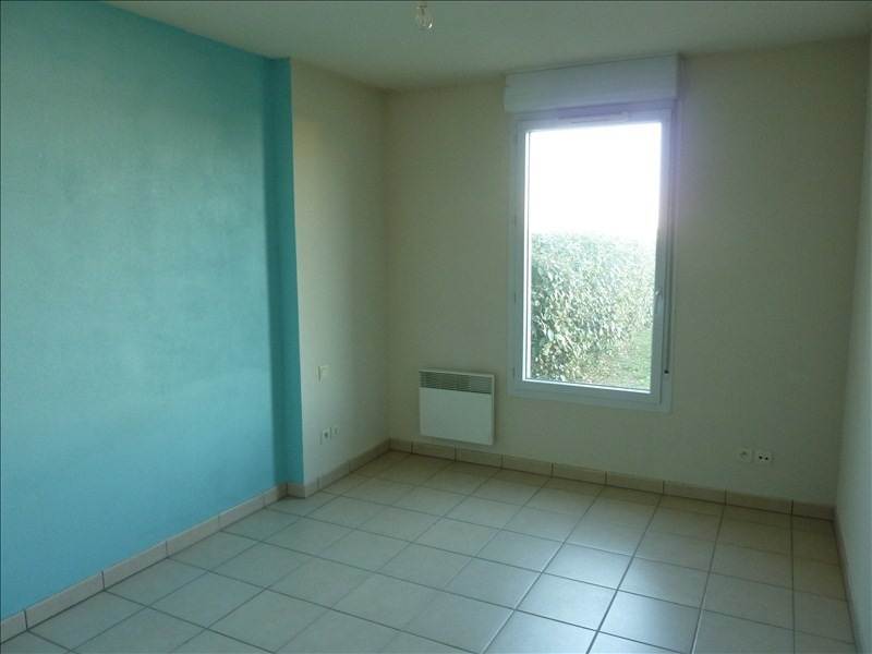 Rental apartment Vendome 523€ CC - Picture 7