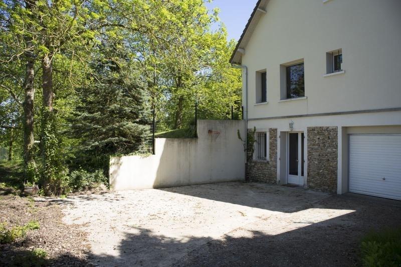 Sale house / villa Grosrouvre 484000€ - Picture 9