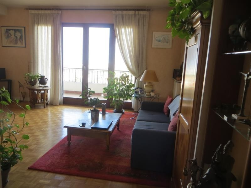 Vente appartement Clamart 499 000€ - Photo 7