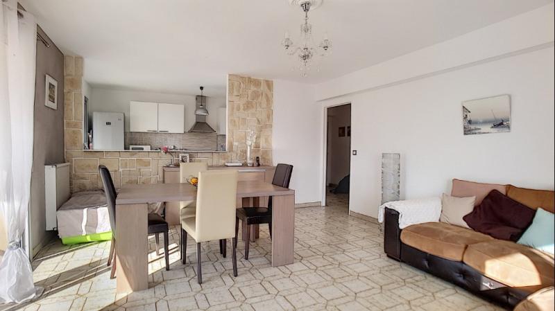 Vente appartement Cagnes sur mer 349000€ - Photo 4