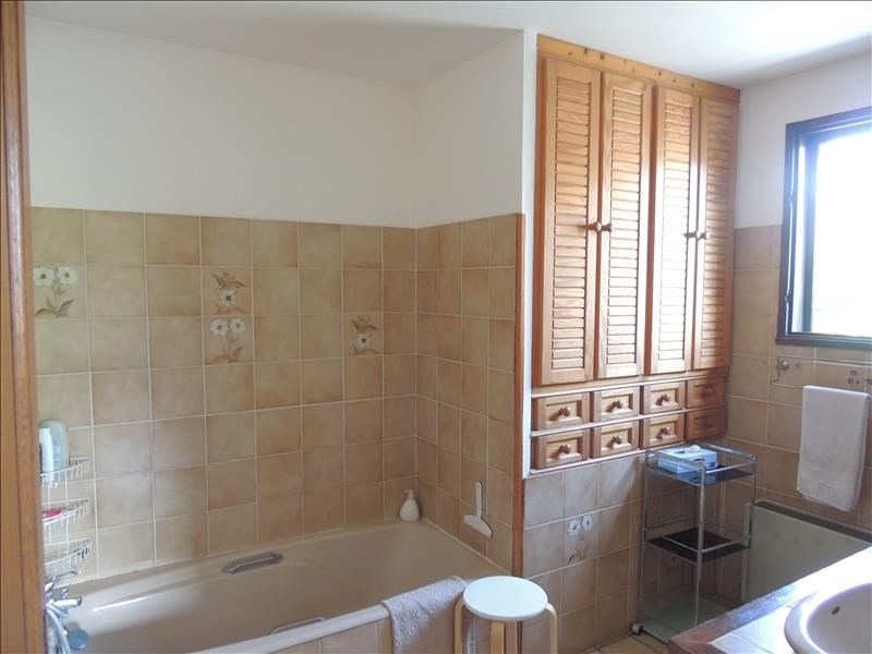 Sale house / villa Aussillon 159 000€ - Picture 9