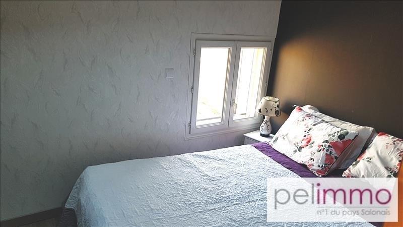 Vente maison / villa Eyguieres 250000€ - Photo 5
