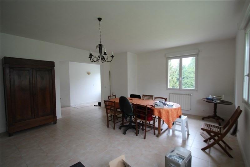 Vente maison / villa Mareuil sur ourcq 280000€ - Photo 2