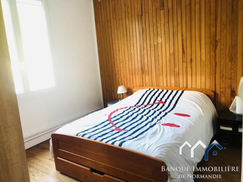 Sale house / villa Caen 190000€ - Picture 5