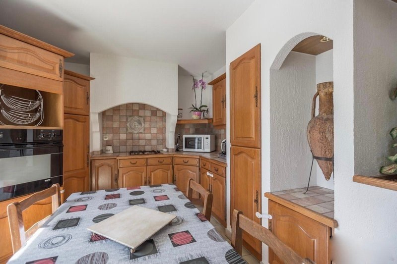 Sale house / villa Claye souilly 477000€ - Picture 13